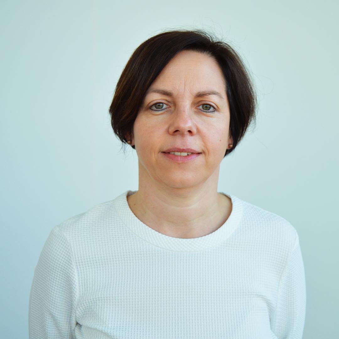Ann Peumans