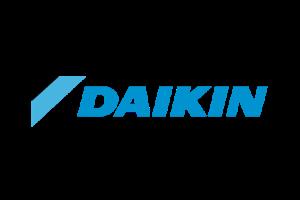 Logo Daikin WOPA