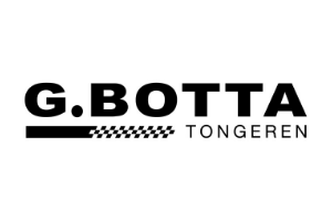 Logo Garage Botta - zonnepanelen WOPA