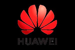 Logo Huawei WOPA