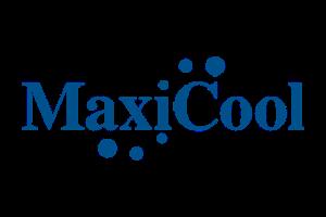 Logo MaxiCool WOPA