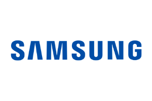 Logo Samsung WOPA