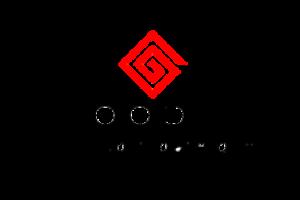 GoodWe logo