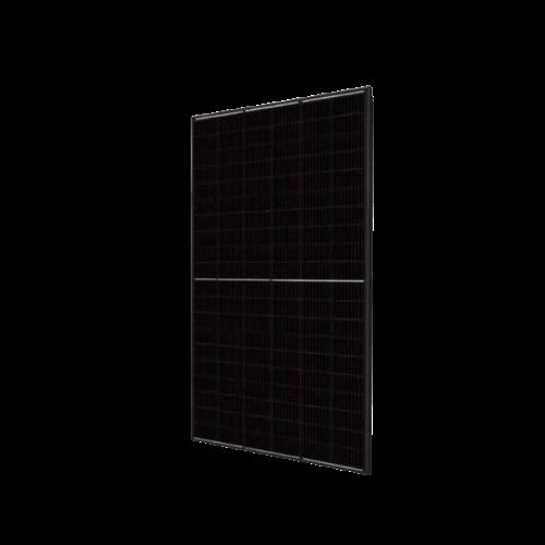 JaSolar zonnepanelen